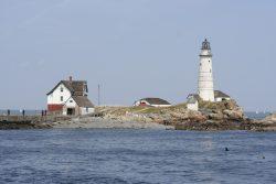 12 Step Programs in Massachusetts