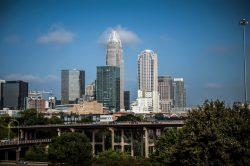 12 Step Programs in North Carolina
