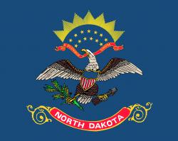 12 Step Programs in North Dakota