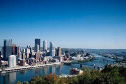 12 Step Programs in Pennsylvania