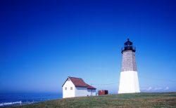 12 Step Programs in Rhode Island