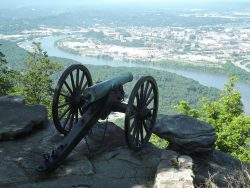 12 Step Programs in Tennessee