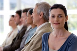behavioral addiction 12 step programs