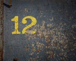 12.news3