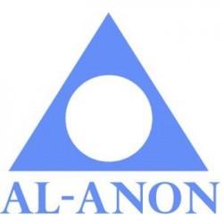 Al-anon-symbol