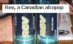 AlcopopRev