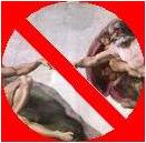 Atheist_sistine_chaple