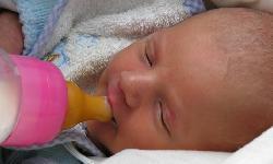 Babybottle