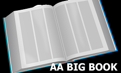 Big_Book_blue