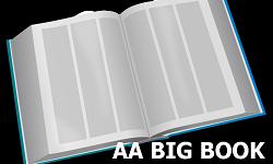 Big_Book_blue