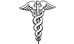 Caduceus_large