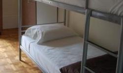 Dorm_Room_1