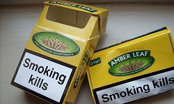 TobaccoPackWarning