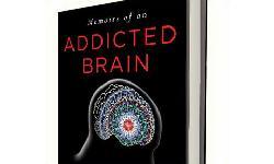 addictedbrain