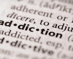 addiction.news3