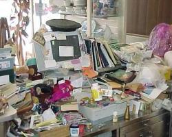 clutter.news3