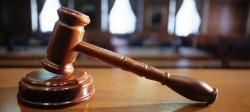 drug court order