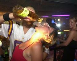 drink.news3
