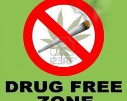 drugs_1.news3