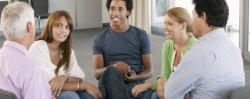facilitation therapy
