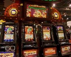 gambling-slotmachinevideo.news3