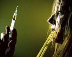 heroin.news3