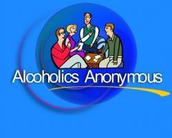 logo.news3