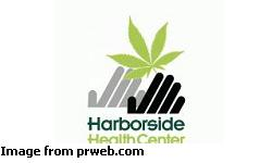 marijuanaOakland