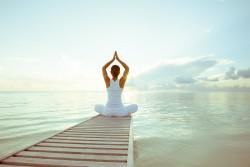 Sober Meditations