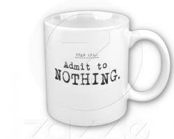 mug.news3