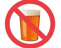 no_beer.news3