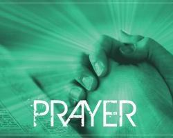 prayer.news3