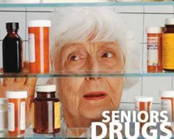 seniors-drugs.news3