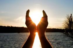 Spirituality Can Help