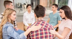 Community Supported Addiction Treatment